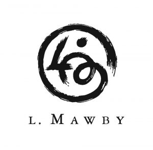 L. Mawby_logo_black circle.jpg