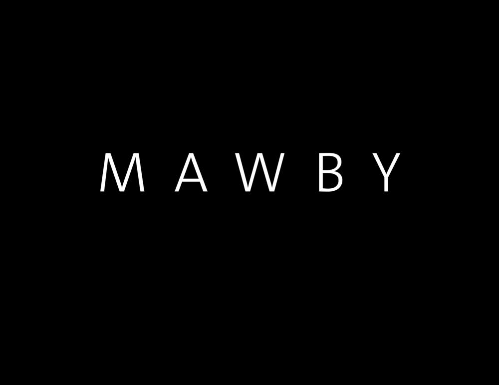 MAWBY-Michigans_Sparkling_Wine_black_LOGO-01.png