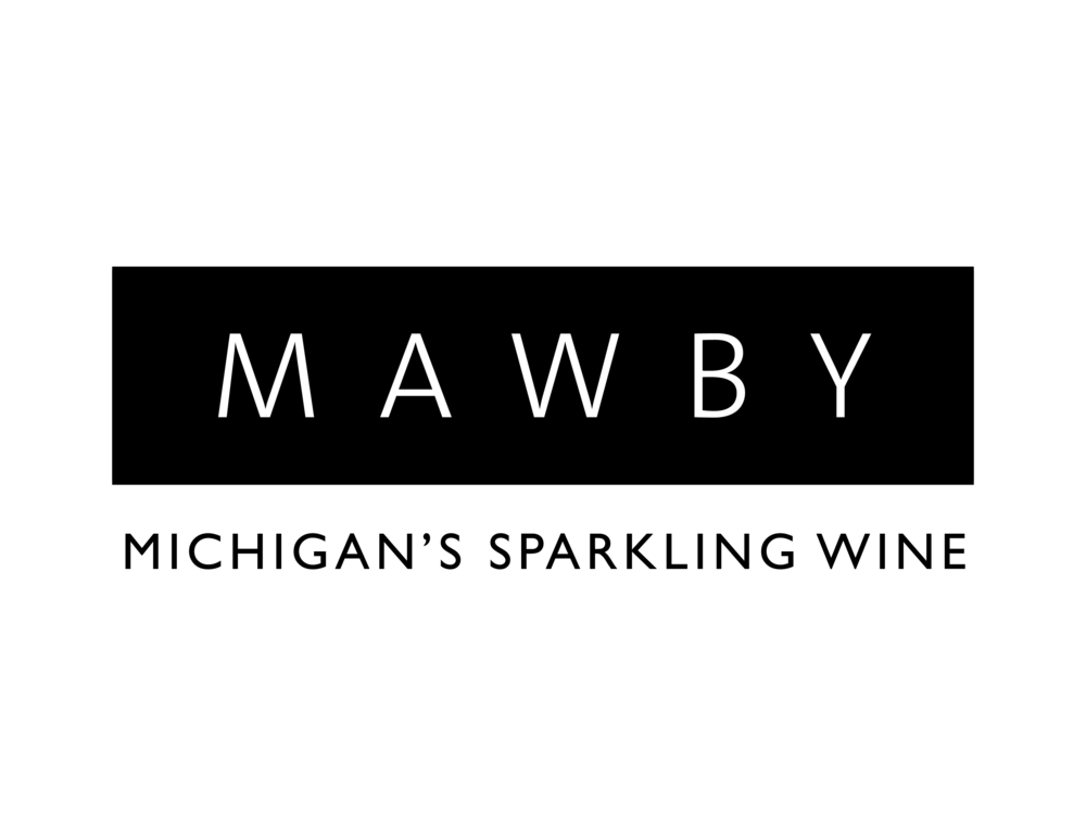 MAWBY-Michigans_Sparkling_Wine_black_LOGO-01.png