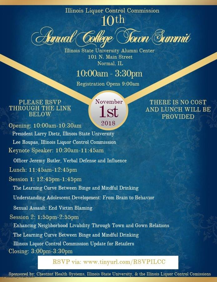 College Town Summit Flyer 2018.jpg