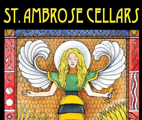 St. Ambrose Cellars_Fb logo.jpg