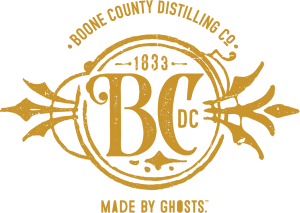Boone County_logo.png