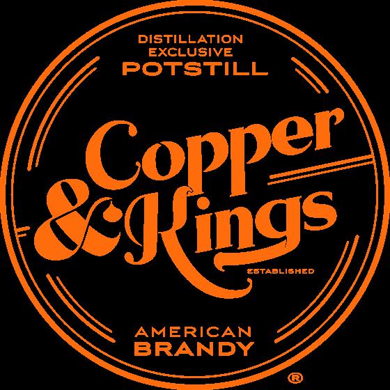 Copper & Kings_logo.png