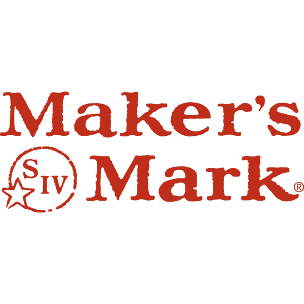 Makers_Mark_logo.png