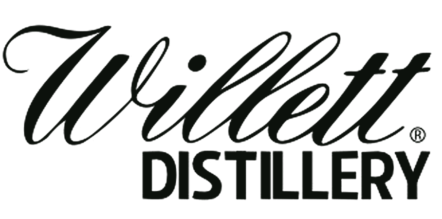 Willett_logo.png