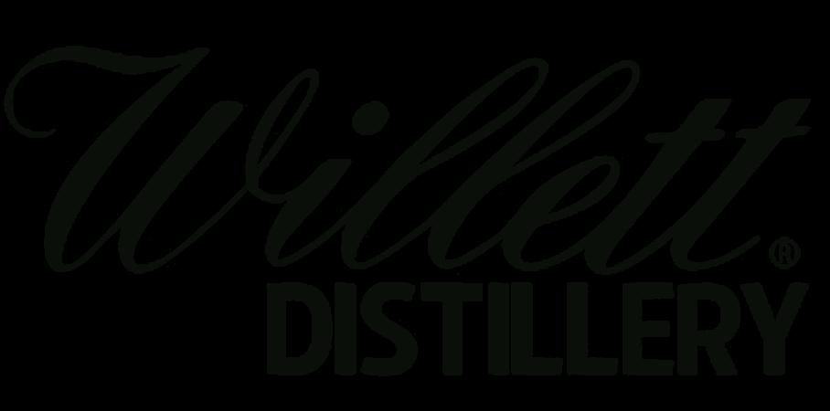 Willett_logo.png
