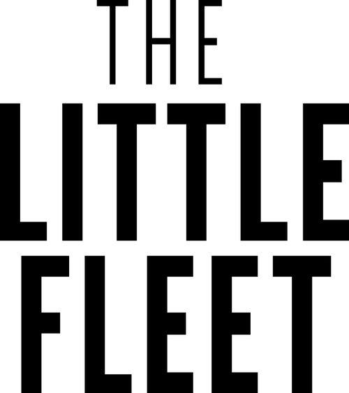 thelittlefleet_logo_text_only.jpg
