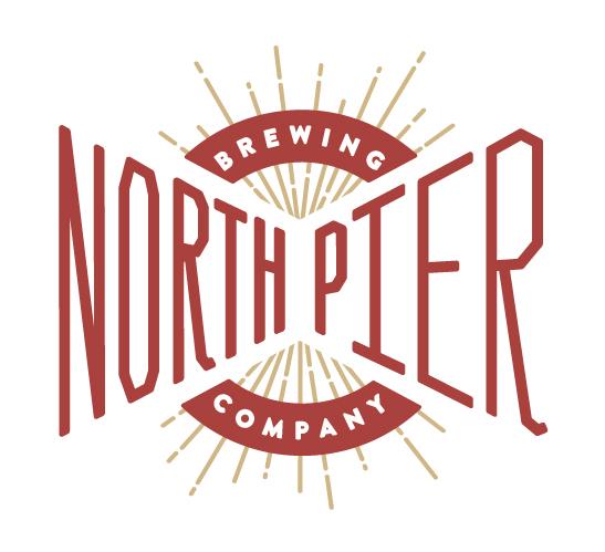 North Pier_logo.jpg