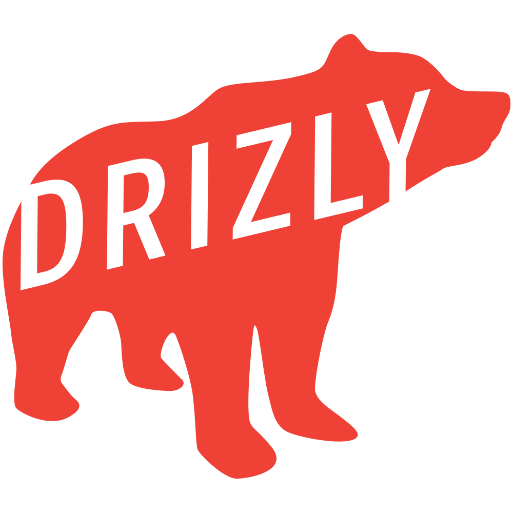 Drizly logo.png