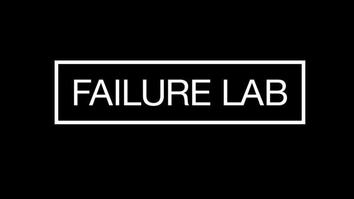 Failure Lab_logo_horizontal.jpg