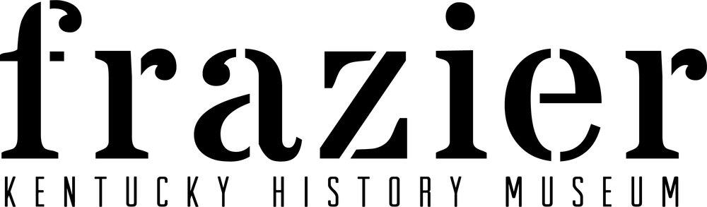 Frazier_2017-Frazier-Logo_Black.jpg