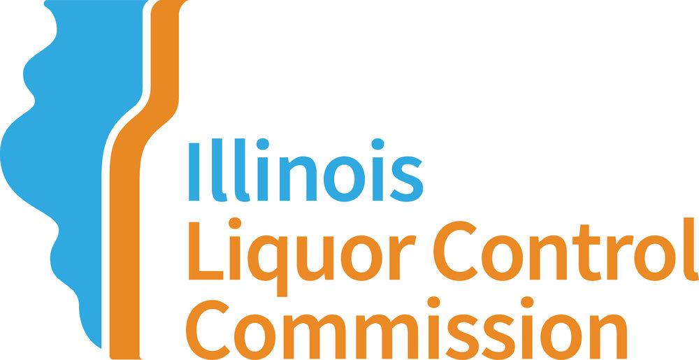 ILCC_logo 4.jpg