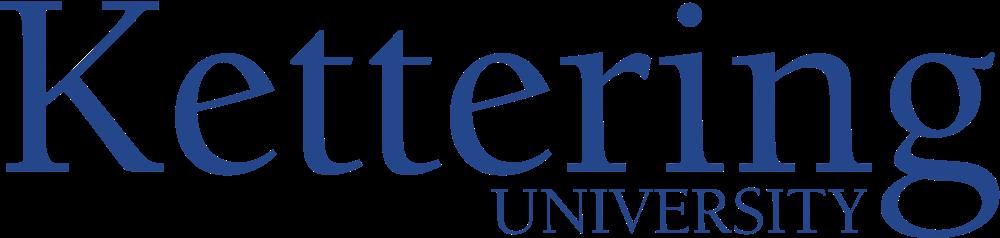 kettering univ_logo.png