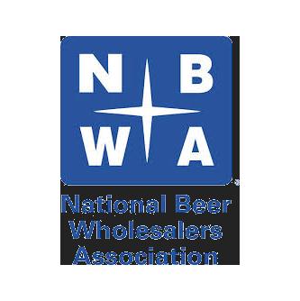 NBWA_logo.png