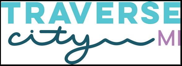 traverse-city-logo-2018.png