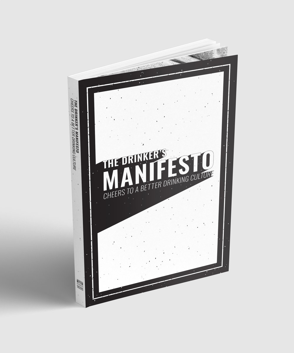 BDC_The Drinker's Manifesto_mockup_1_front cover_vertical.jpg