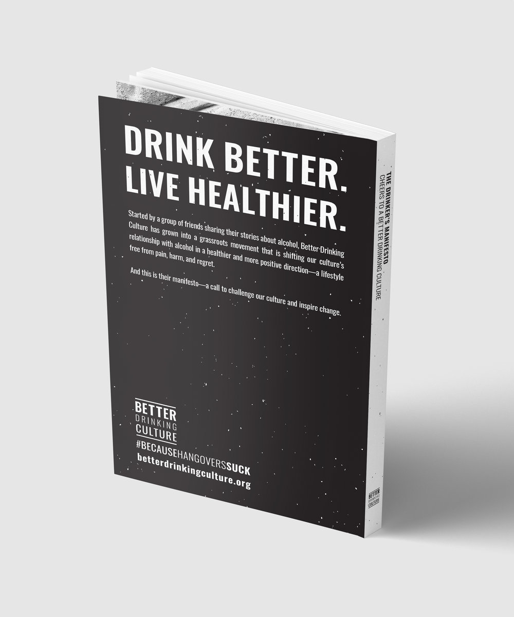 BDC_The Drinker's Manifesto_mockup_3_back cover_vertical.jpg