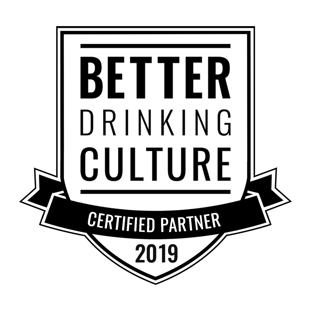 BDC_Certified Partner_Seal_2019_Black on Transparent.png