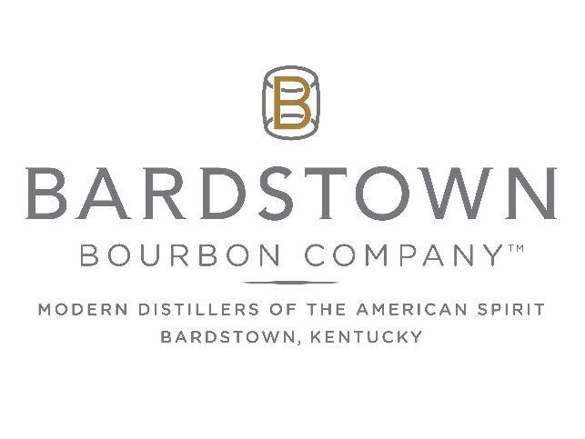 Bardstown Bourbon Co._logo-full.jpg