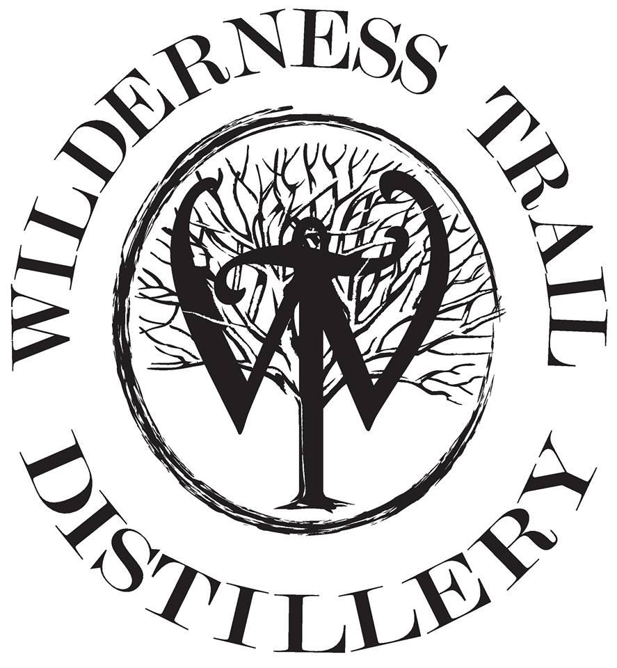 Wilderness Trail_logo_bw.jpg