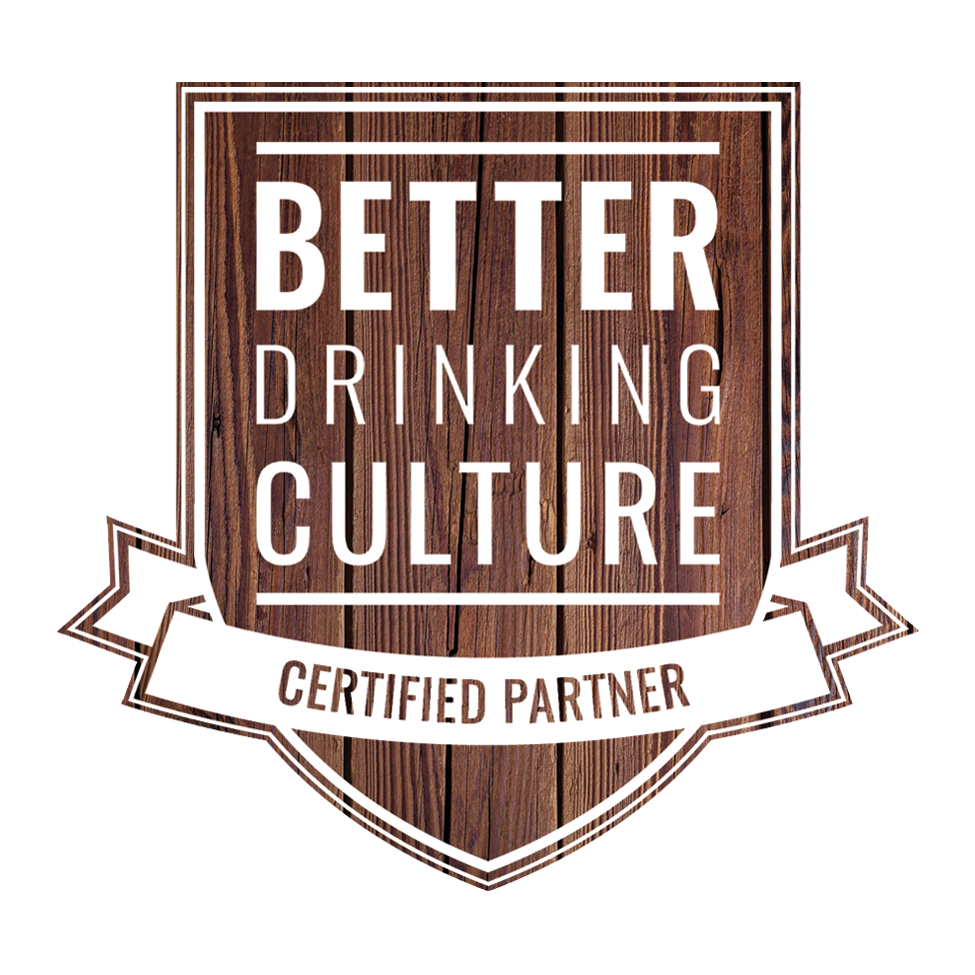 BDC_Certified Partner_seal_white on wood.png