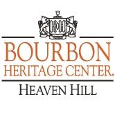 heaven-hill-bhc_logo_fb.png