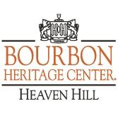 heaven-hill-bhc_logo_fb.jpg