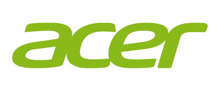 Altair Electronics - Acer Logo.jpg