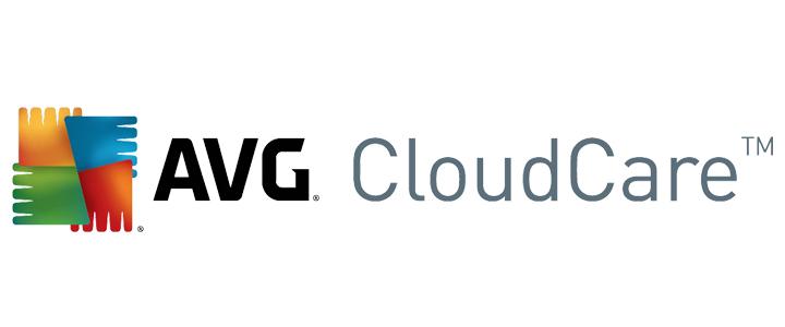 Altair Electronics - CloudCare Logo.jpg