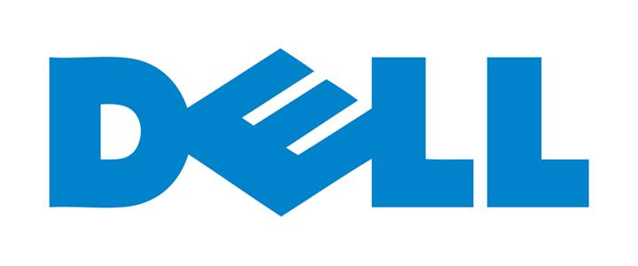 Altair Electronics - Dell Logo.jpg