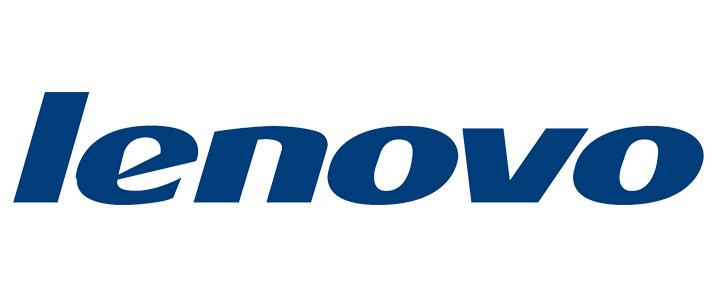Altair Electronics - Lenovo Logo.jpg