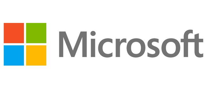 Altair Electronics - Microsoft Logo.jpg