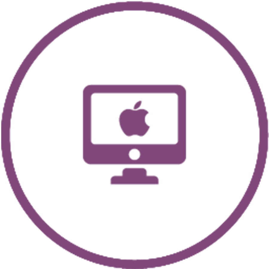Altair Electronics - Apple Icon.jpg