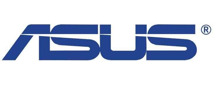 Altair Electronics - ASUS Logo.jpg