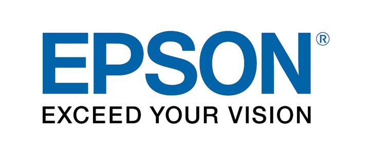 Altair Electronics - Epson Logo.jpg