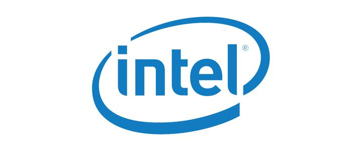 Altair Electronics - Intel Logo.jpg