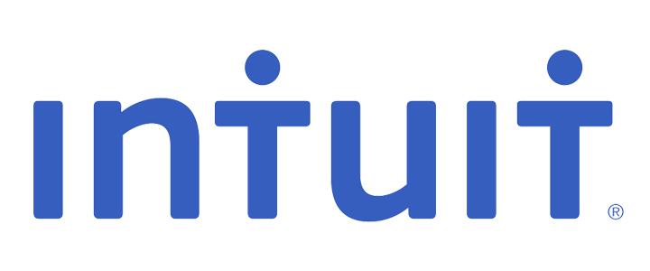 Altair Electronics - Intuit Logo.jpg