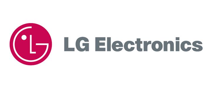 Altair Electronics - LG Logo.jpg