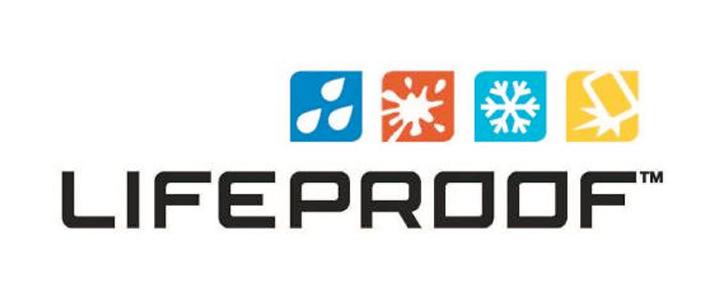 Altair Electronics - LifeProof Logo.jpg