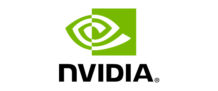 Altair Electronics - NVidia Logo.jpg