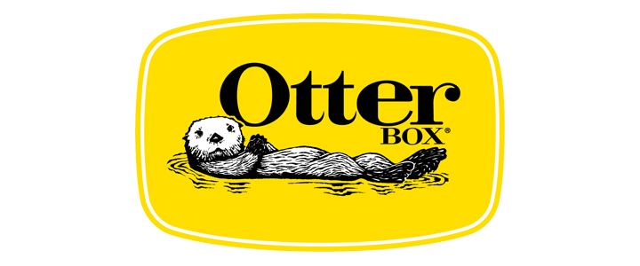 Altair Electronics - Otterbox Logo.jpg
