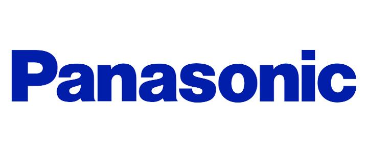 Altair Electronics - Panasonic Logo.jpg