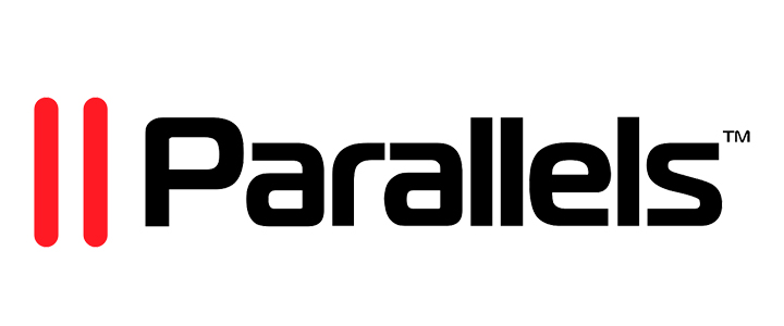 Altair Electronics - Parallels Logo.jpg