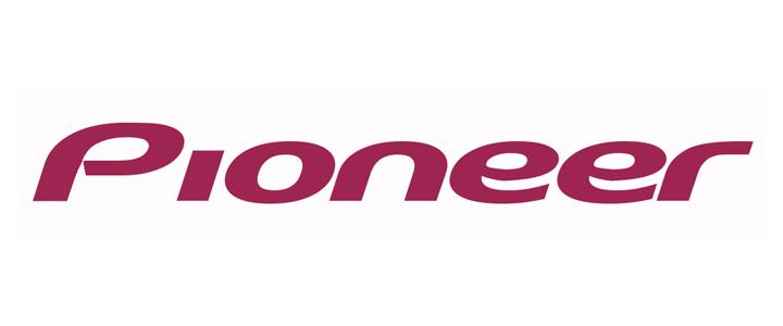 Altair Electronics - Pioneer Logo.jpg