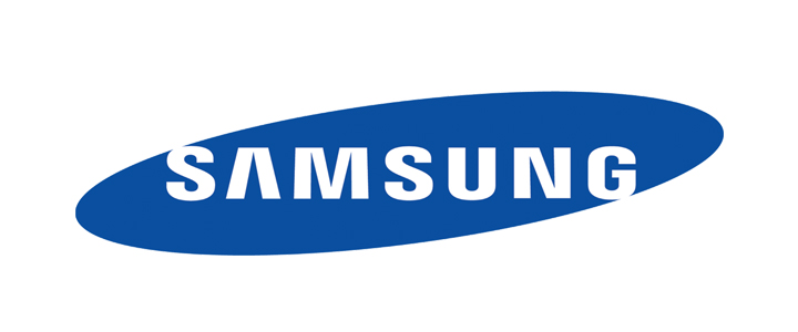 Altair Electronics - Samsung Logo.jpg