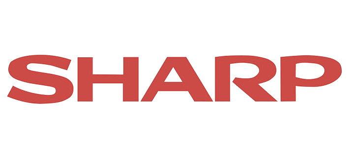 Altair Electronics - Sharp Logo.jpg