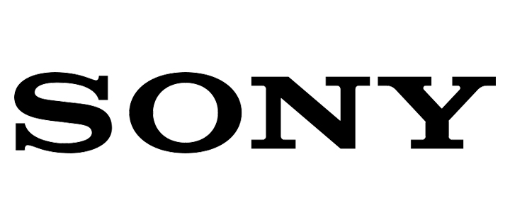 Altair Electronics - Sony Logo.jpg