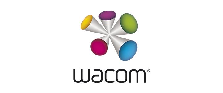 Altair Electronics - Wacomm Logo.jpg