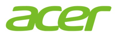 Acer-logo-small.jpg