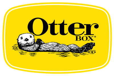 OtterBox-logo-small.png